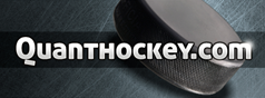 Joe Thornton has tied Dale Hawerchuk for 19th all time in scoring