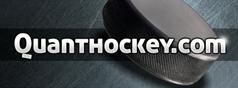www.quanthockey.com